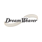 Dream Weaver Floors offers wide selection of carpet flooring for your home