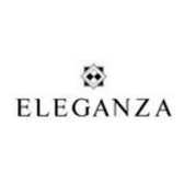 Wide selection of tile floors from quality tile manufacturer Eleganza