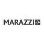 Marazzi is a premier U.S. manufacturer for tile floors