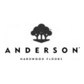 Anderson Floors offers quality hardwood for your home and office