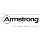 Armstrong Floors offers durable floors for your home and office