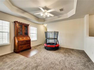 Carpet install Irving Texas