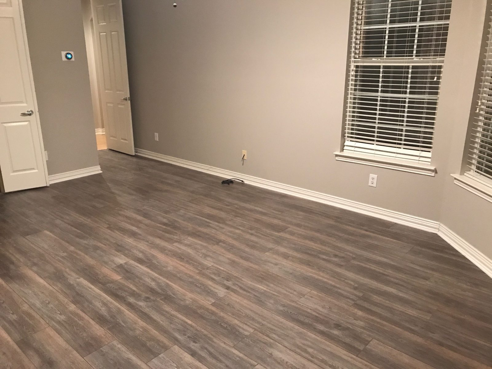 Engineered Hickory Wood Floors Frisco Texas Gc Flooring Pros