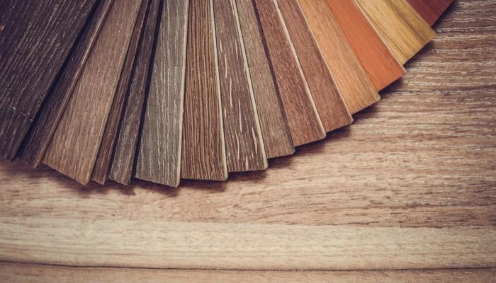 Hardwood Flooring Trends In 2019 Gc Flooring Pros