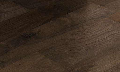 GC Flooring Pros